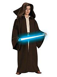 Star Wars Jedi Robe Deluxe für Kinder