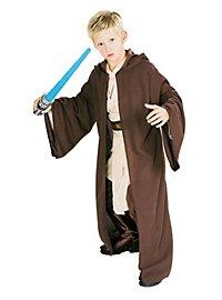 Star Wars Jedi Robe für Kinder