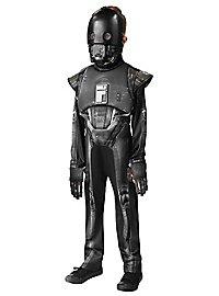 Star Wars K-2SO Child Costume