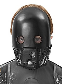 Star Wars K-2SO Kids Mask