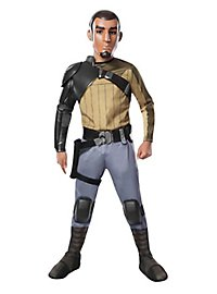 Star Wars Kanan Jarrus Kids Costume