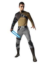 Star Wars Kanan Jarrus Kostüm