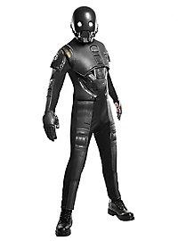 Star Wars KS2O Kostüm