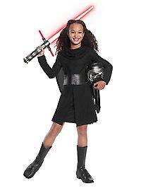 Star Wars Kylo Ren Kostümkleid für Kinder