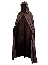 Star Wars Luke Skywalker Jedi Umhang