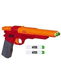 Star Wars - NERF Blaster Qi'Ra GlowStrike