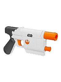 Star Wars - NERF Rey Blaster