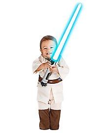 Star Wars Obi-Wan Kenobi Baby Costume