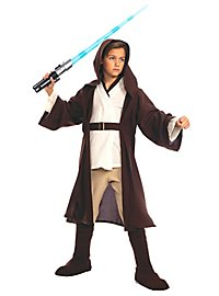 Star Wars Obi-Wan Kenobi Premium Child Costume