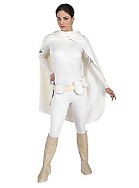 Star Wars Padmé Amidala Costume