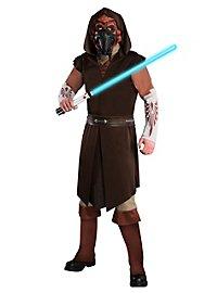 Star Wars Plo Koon Deluxe Costume