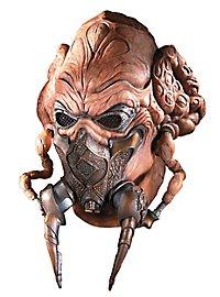 Star Wars Plo Koon Mask