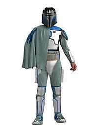 Star Wars Pre Vizsla Costume