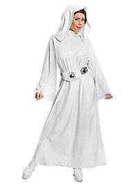 Star Wars Prinzessin Leia Kostüm