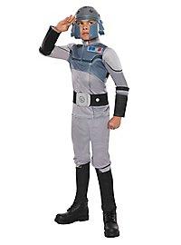 Star Wars Rebels Agent Kallus Kids Costume