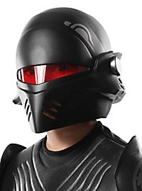 Star Wars Rebels Inquisitor Helmet for Children