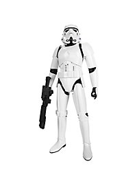 Star Wars: Rogue One - Große Actionfigur Imperial Stormtrooper 46cm
