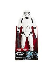 Star Wars: Rogue One - Große Actionfigur Imperial Stormtrooper 46cm