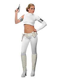 Star Wars Sexy Padmé Amidala Costume