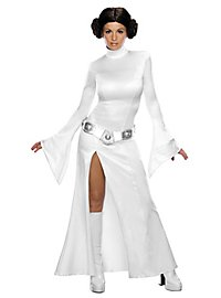 Star Wars Sexy Princess Leia Costume