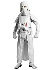 Star Wars Snowtrooper Kids Costume
