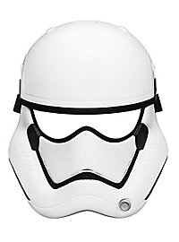 Star Wars - Stormtrooper Children's Mask