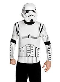 Star Wars Stormtrooper Fan-Set für Männer