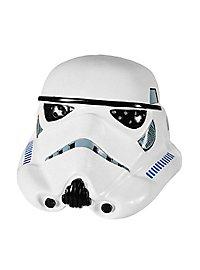 """Star Wars Stormtrooper Helm """"Klassik"""""""