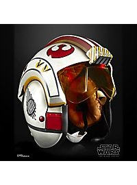 Star Wars -  The Black Series: Luke Skywalker Battle Simulation Helm