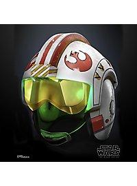 Star Wars - The Black Series: Luke Skywalker Battle Simulation Helmet