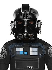 Star Wars Tie Fighter Pilot Kids Costume