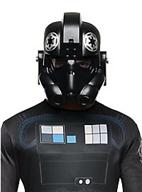 Star Wars Tie Fighter Pilot Kostüm