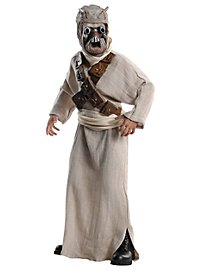 Star Wars Tusken Raider Kids Costume