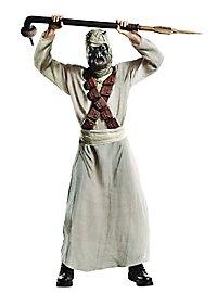 Star Wars Tusken Robber Costume
