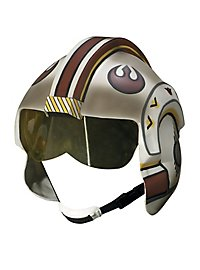 Star Wars X-Wing Pilot Helmet