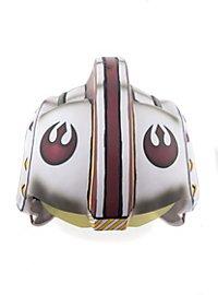 Star Wars X-Wing Pilot Helmet