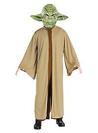 Star Wars Yoda Kostüm