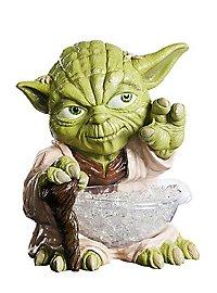 Star Wars - Yoda Mini Candy Holder