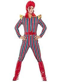 Starman costume