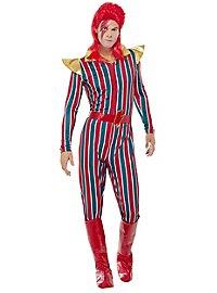 Starman Kostüm