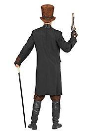 Steampunk Adliger Kostüm