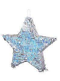 Stern Piñata