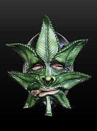 Stoner Latex Full Mask