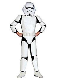 Stormtrooper original Déguisement Enfant