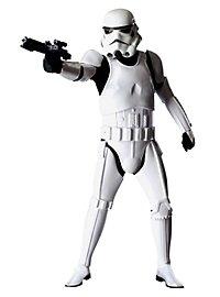 Stormtrooper sublime Déguisement