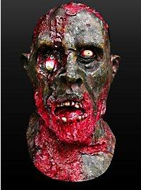 Strahlenmutant Maske aus Latex