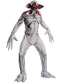 Stranger Things Demogorgon Kostüm für Erwachsene