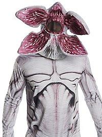 Stranger Things Demogorgon Maske für Erwachsene