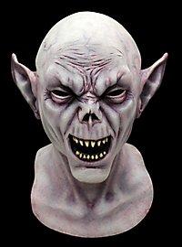 Strigoi Maske aus Latex