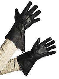 Stulpenhandschuhe - Montoya